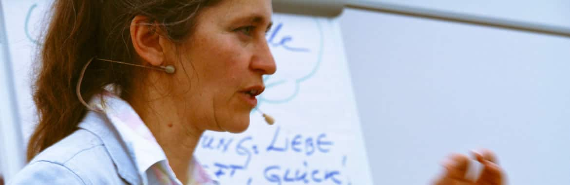 cross selling - uschi hedwig - communication training