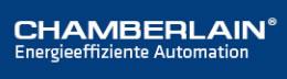 Kunde: Chamberlain Saarbrücken